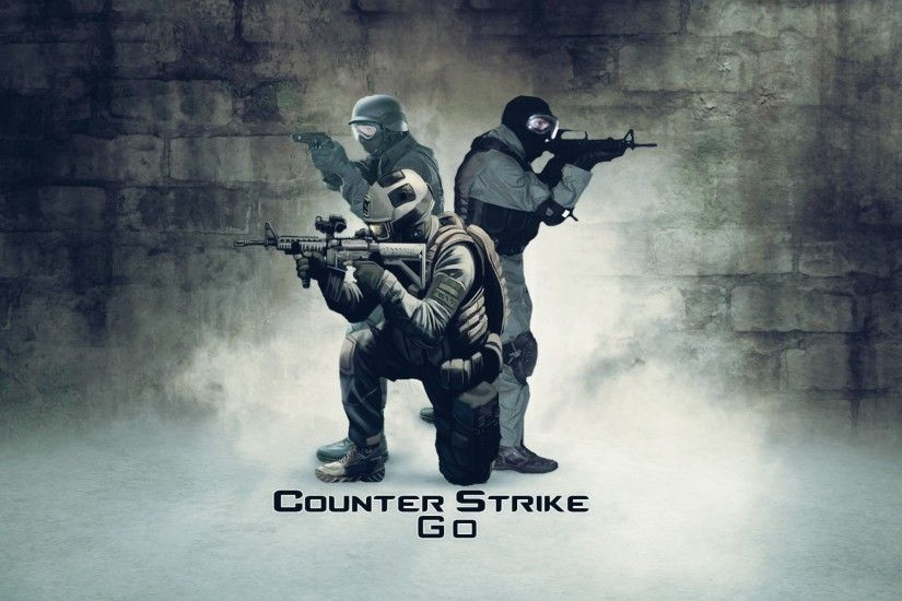 Counter Strike Global Offensive Counter Terrorist | 1920 x 1200 ...