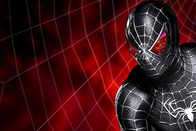 2560x1440 4K Spiderman Wallpaper, HQ Definition Desktop Wallpapers .