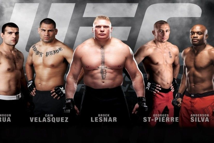 wallpaper.wiki-Amazing-Brock-Lesnar-Background-PIC-WPB0013628