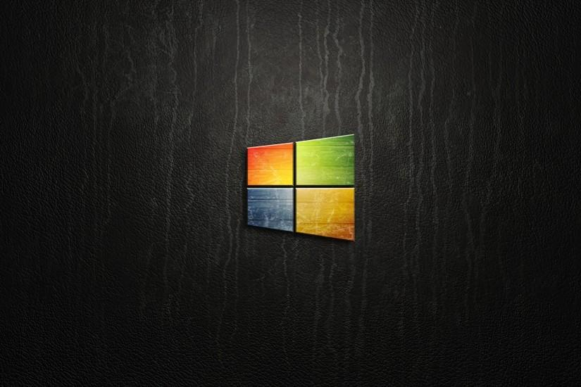 Microsoft Wallpapers Desktop Background