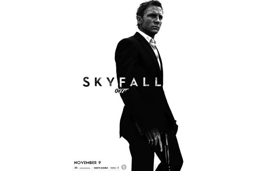 james-bond-skyfall-007-wallpapers-desktop-backgrounds-james-