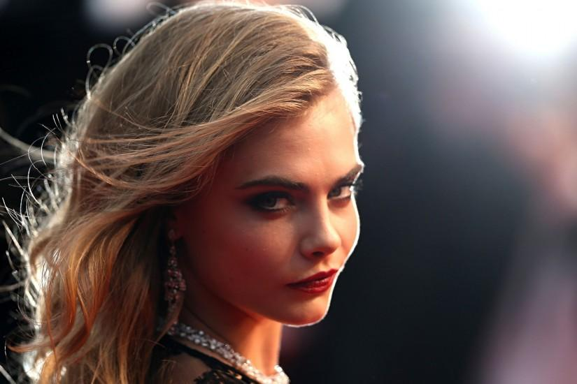 Cara Delevingne 1080p Background http://wallpapers-and-backgrounds.net/