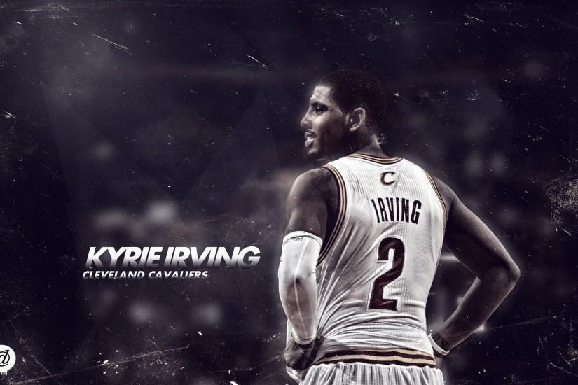 vertical kyrie irving wallpaper 2880x1800 for htc