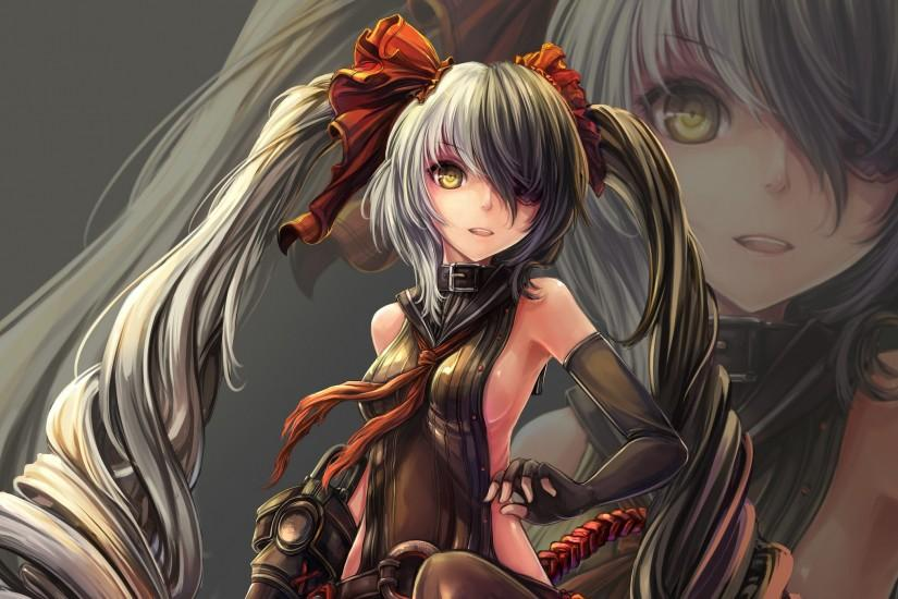 blade and soul wallpaper 2480x1395 for tablet