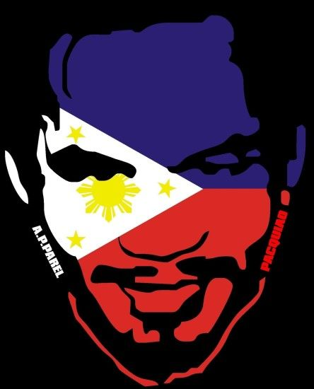 1632x2022 Philippine Flag Wallpaper 3d | Gallery
