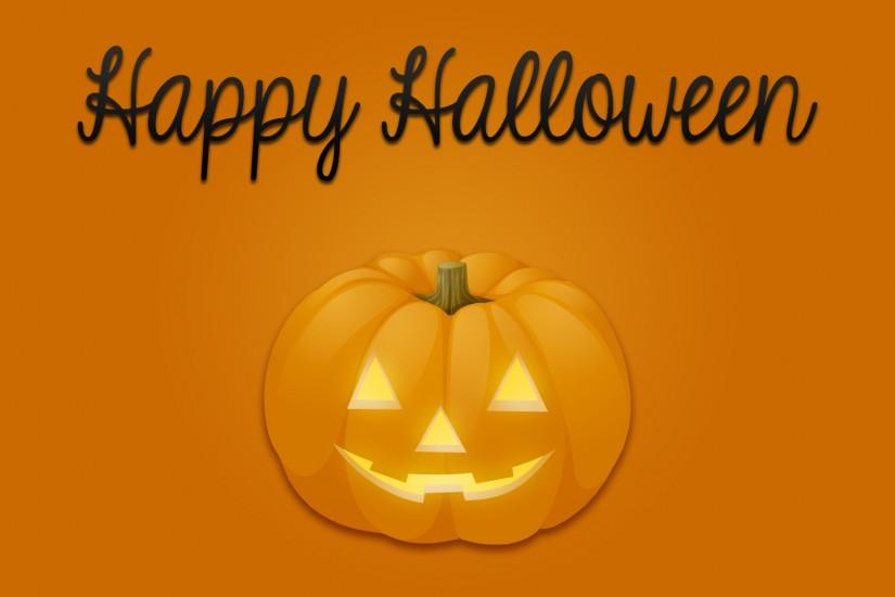 free download halloween backgrounds 1920x1080 for android