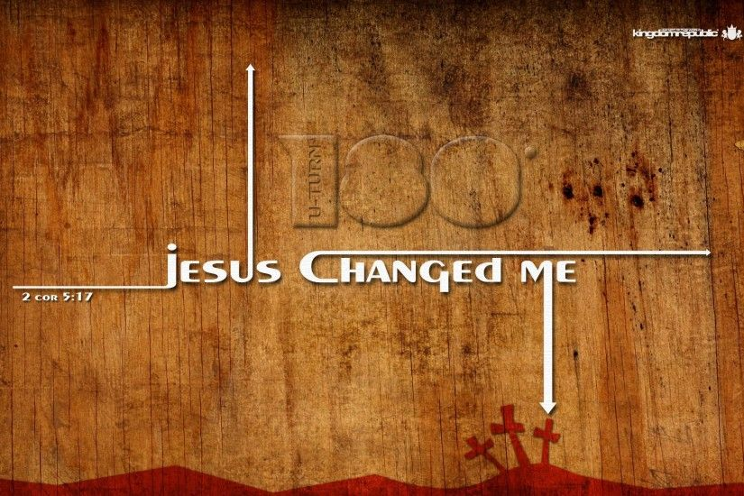 Jesus Wallpapers - Full HD wallpaper search - page 3