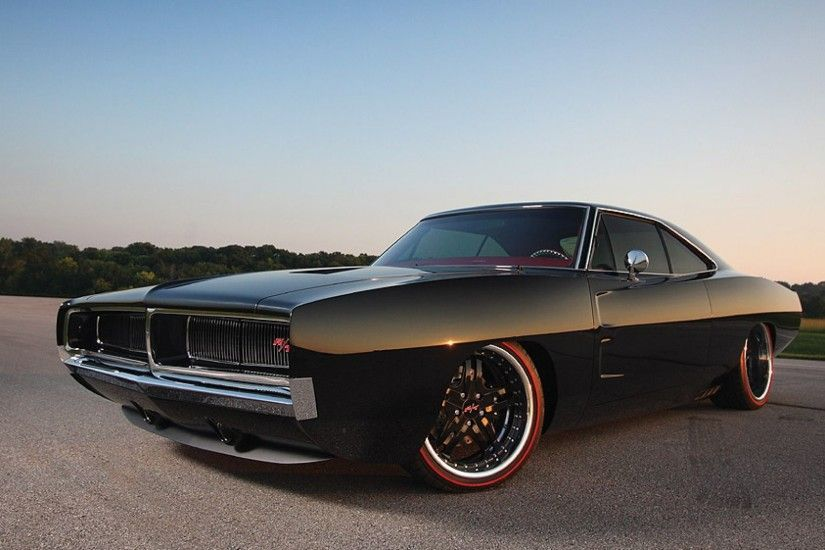 Dodge Charger Wallpapers | HD Wallpapers | Pinterest | Dodge charger, Dodge  and Hd wallpaper