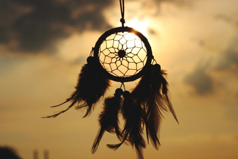 dreamcatcher wallpaper full hd hd wallpapers background photos windows  apple 4k wallpaper for iphone free download 1920×1200 Wallpaper HD