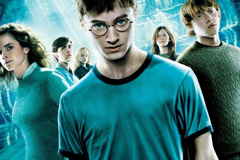 hd free harry potter wallpaper free download