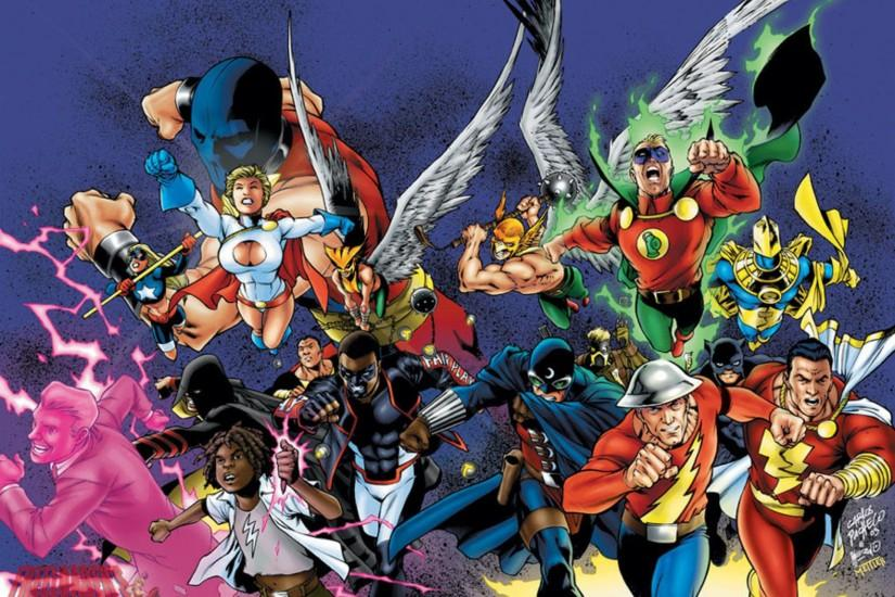 dc comics wallpaper 1920x1440 for ipad 2