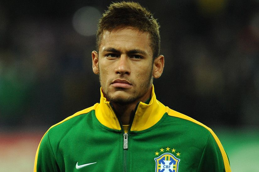 neymar wallaper neymar jr hd ...