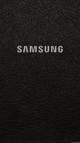 HD Samsung Wallpapers For Mobile Free Download