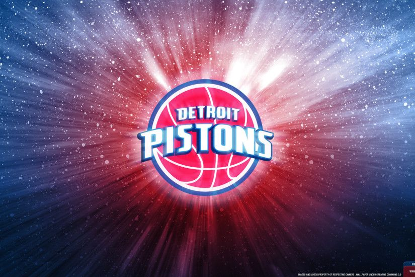 wallpaper.wiki-Detroit-Pistons-Wallpapers-HD-PIC-WPB009812