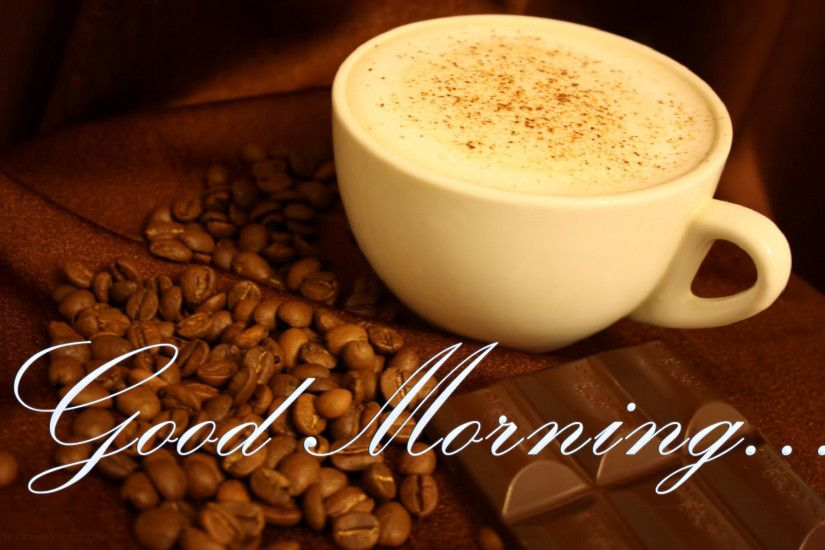 good morning wishes wallpaper free download