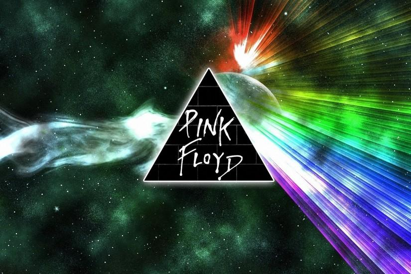cool music pink floyd HD wallpapers - desktop backgrounds