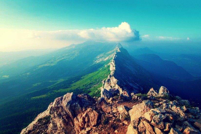 wallpaper.wiki-Panoramic-mountain-wallpaper-1440p-PIC-WPE0014192