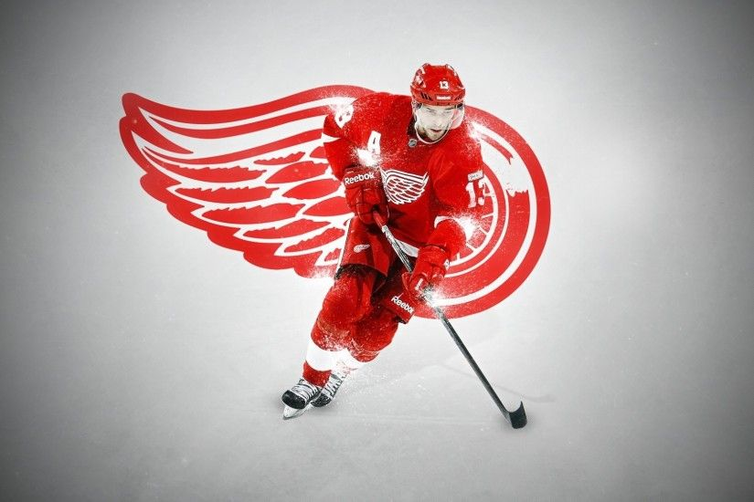 Hockey nhl dat detroit red wings pavel datsyuk wallpaper | 1920x1080 |  128736 | WallpaperUP