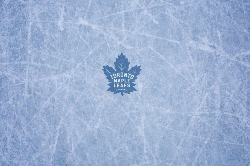 1920x1200 Toronto Maple Leafs wallpaper with ice and logo, 1920x1200 ·  Download · 2560x1600 Wide .