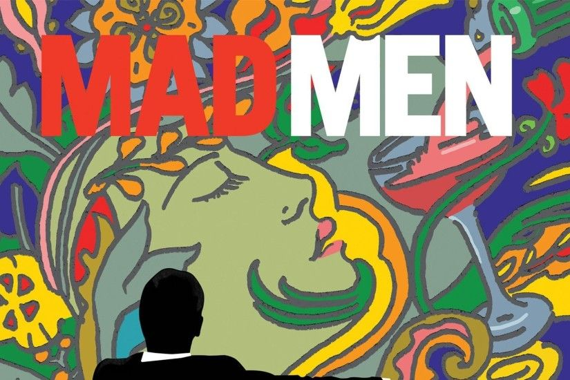 1920x1080 Mad Men Wallpapers - Wallpaper Cave