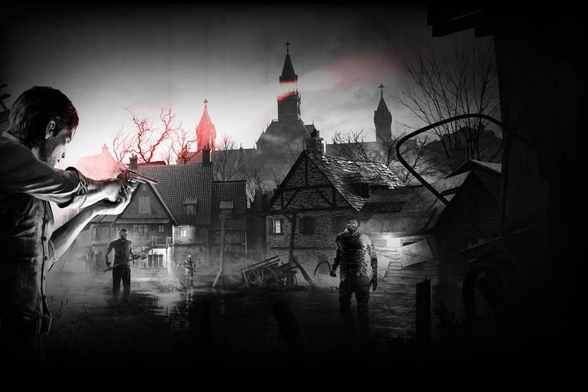 File:The Evil Within Background The Evil Within.jpg