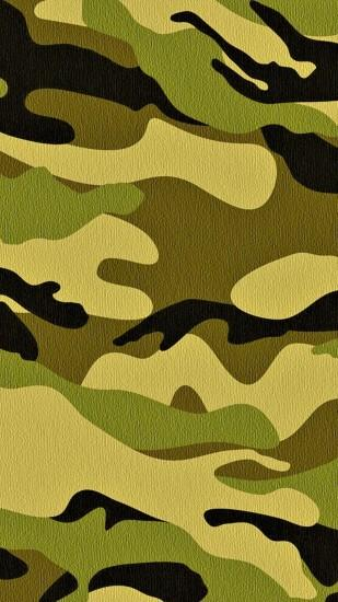 camo background 1080x1920 for computer