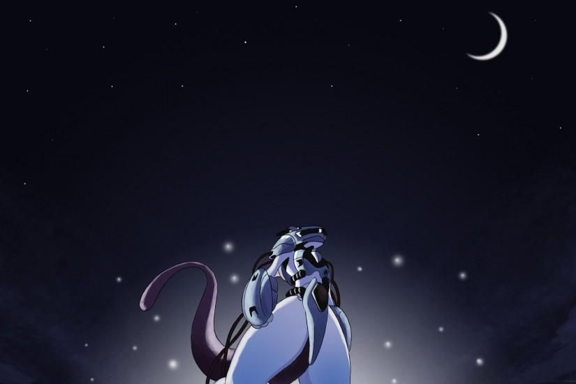 mewtwo wallpaper 1920x1200 computer