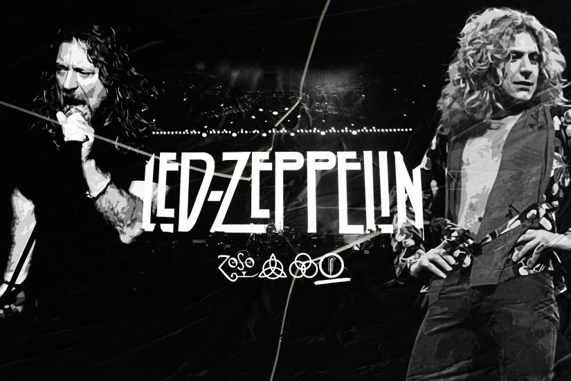led zeppelin wallpaper 2816x1600 for android 50