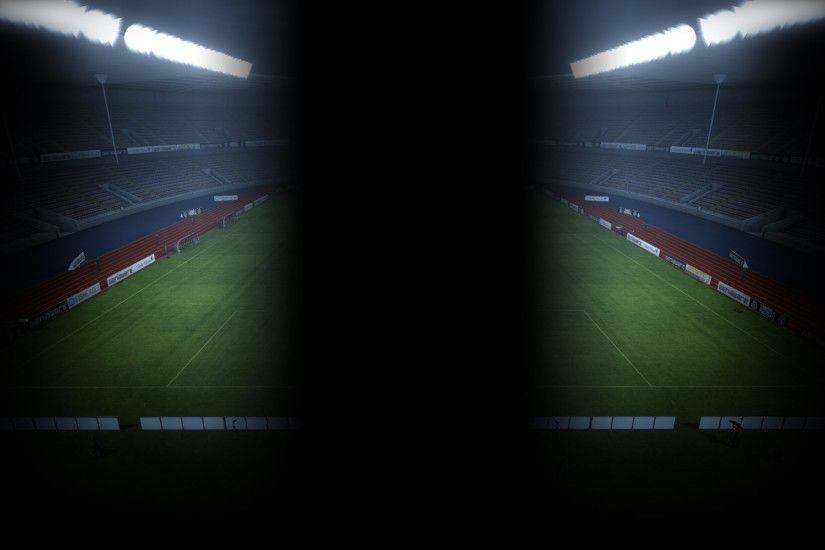Image - Lords of Football Backgrounds Stadium lights.jpg | Steam Trading  Cards Wiki | FANDOM powered by Wikia