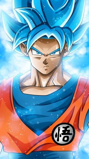 Goku Hair, Blue Dragon, Dragon Ball, Blue Hair, Manga, Wallpapers, Anime,  Android, Dragons