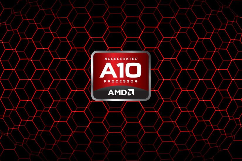 An AMD #wallpaper for your #background on your AMD powered laptop! Could  there