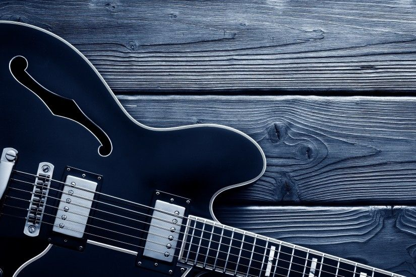 guitar free for desktop