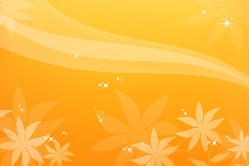 yellow background 1920x1200 for android tablet