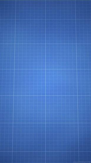 beautiful blueprint background 1080x1920