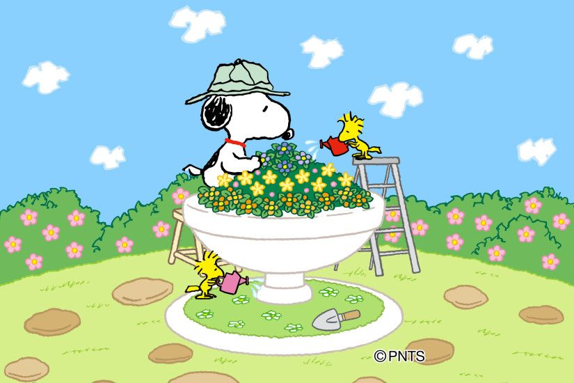android_wp_park_201504.png (Imagen PNG, 2160 × 1920 píxeles). Snoopy  WallpaperCartoon WallpaperSnoopy FamilySnoopy And WoodstockPeanuts GangCharlie  ...