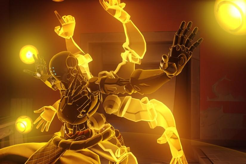 zenyatta-wallpapers-best-hd