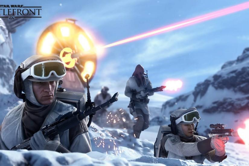 free download star wars battlefront wallpaper 1920x1080