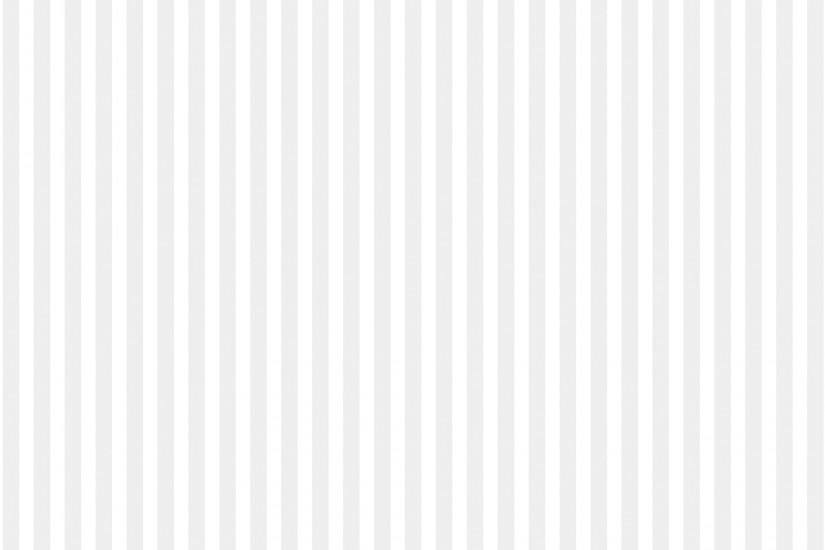 beautiful light grey background 2421x1600
