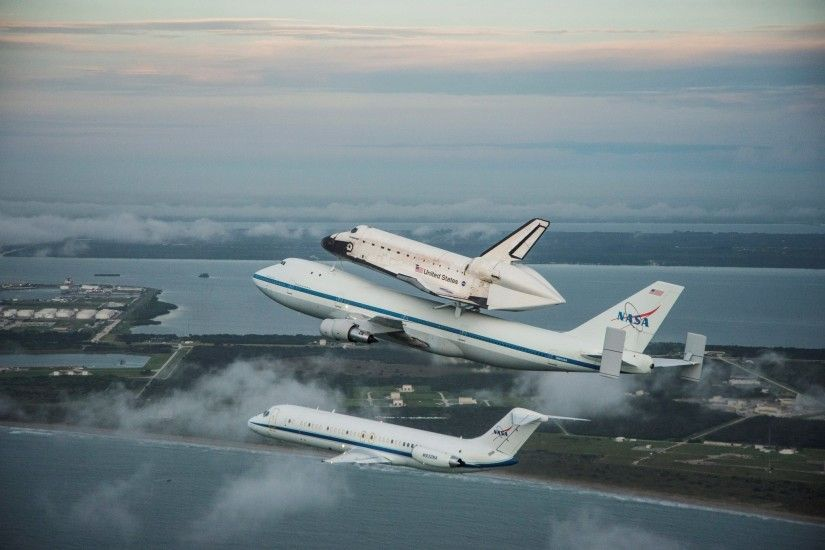 space shuttle endeavour backgrounds for desktop hd backgrounds - space  shuttle endeavour category