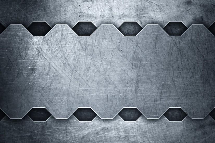 steel background 1920x1920 for mac