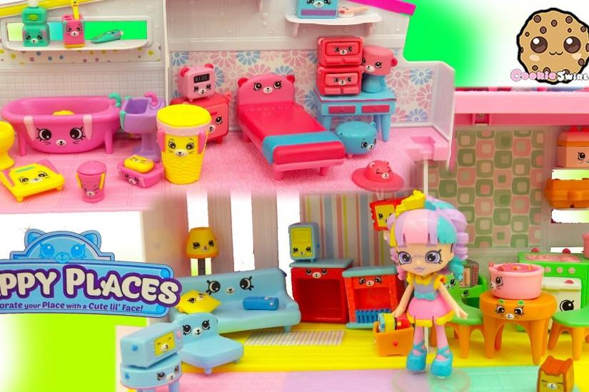 shopkins wallpaper 1920x1080 for retina