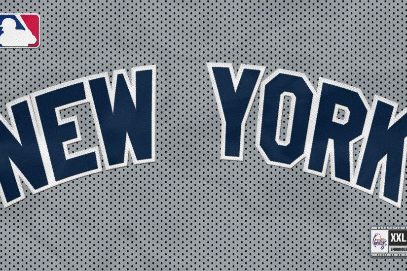 ... New York Yankees Wallpapers HD Download