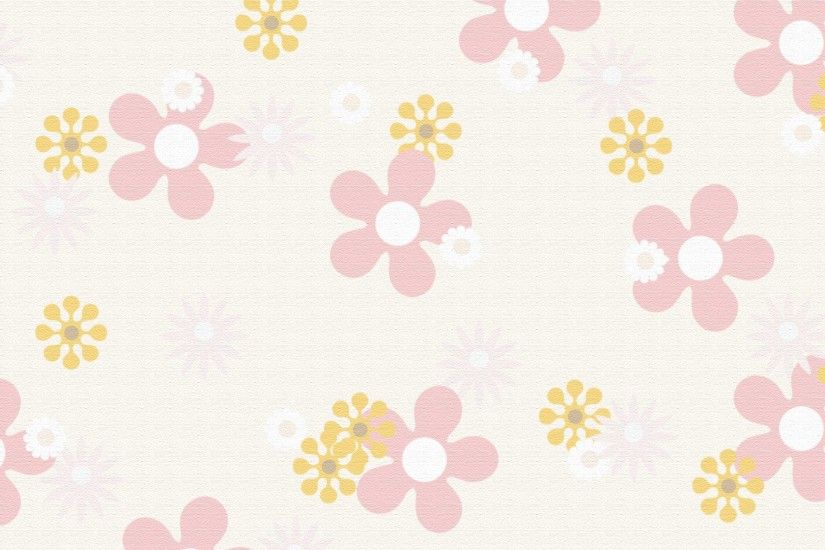 Click here to download our flower desktop wallpaper & phone background