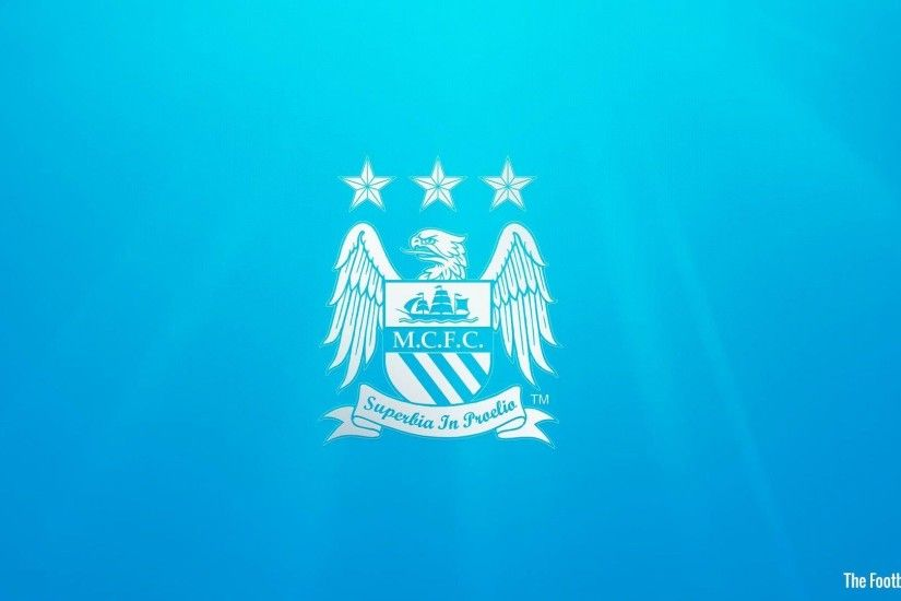 Manchester City F.C. Wallpaper and Windows 8.1 Theme | All for .
