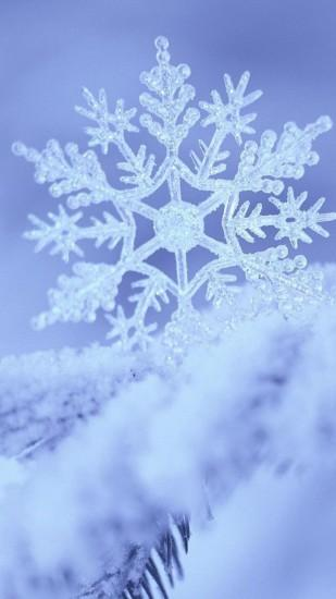 Free Winter Background for Iphone Download.