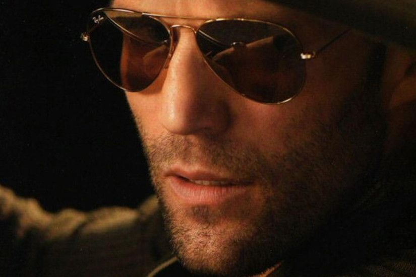 HD Jason Statham Wallpapers 03 HD Jason Statham Wallpapers 04