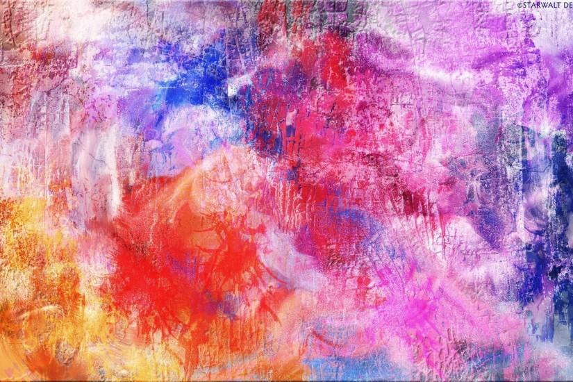 Abstract Digital Art wallpaper - 1163597