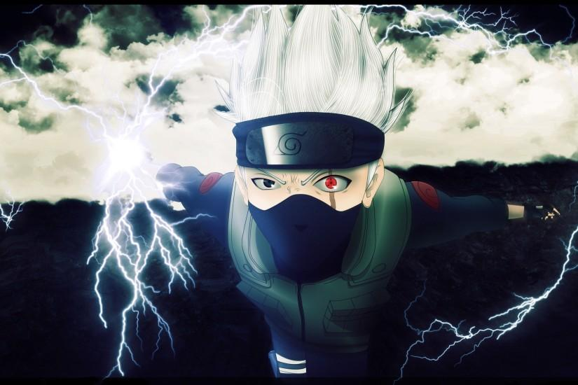 top kakashi wallpaper 2880x1800