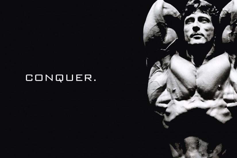 ... Bodybuilding Wallpaper Hd 2016 ...
