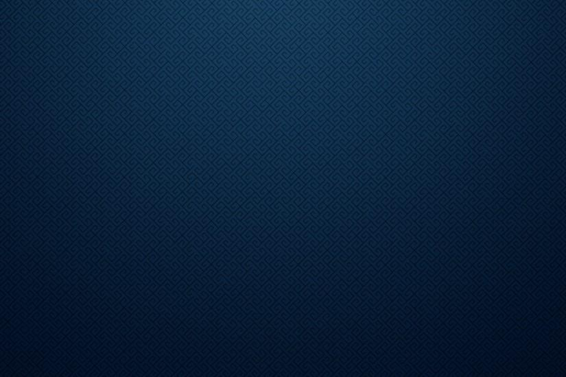most popular navy blue background 2048x2048 for ios